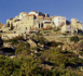 http://blog.couleur-corse.com/Sant-Antonino-l-un-des-plus-beaux-villages-de-France-_a419.html