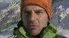 Ski de randonnée en Corse - reportage TF1