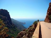"""Découvrez la """"rando découverte"""" en Corse en autotour"""