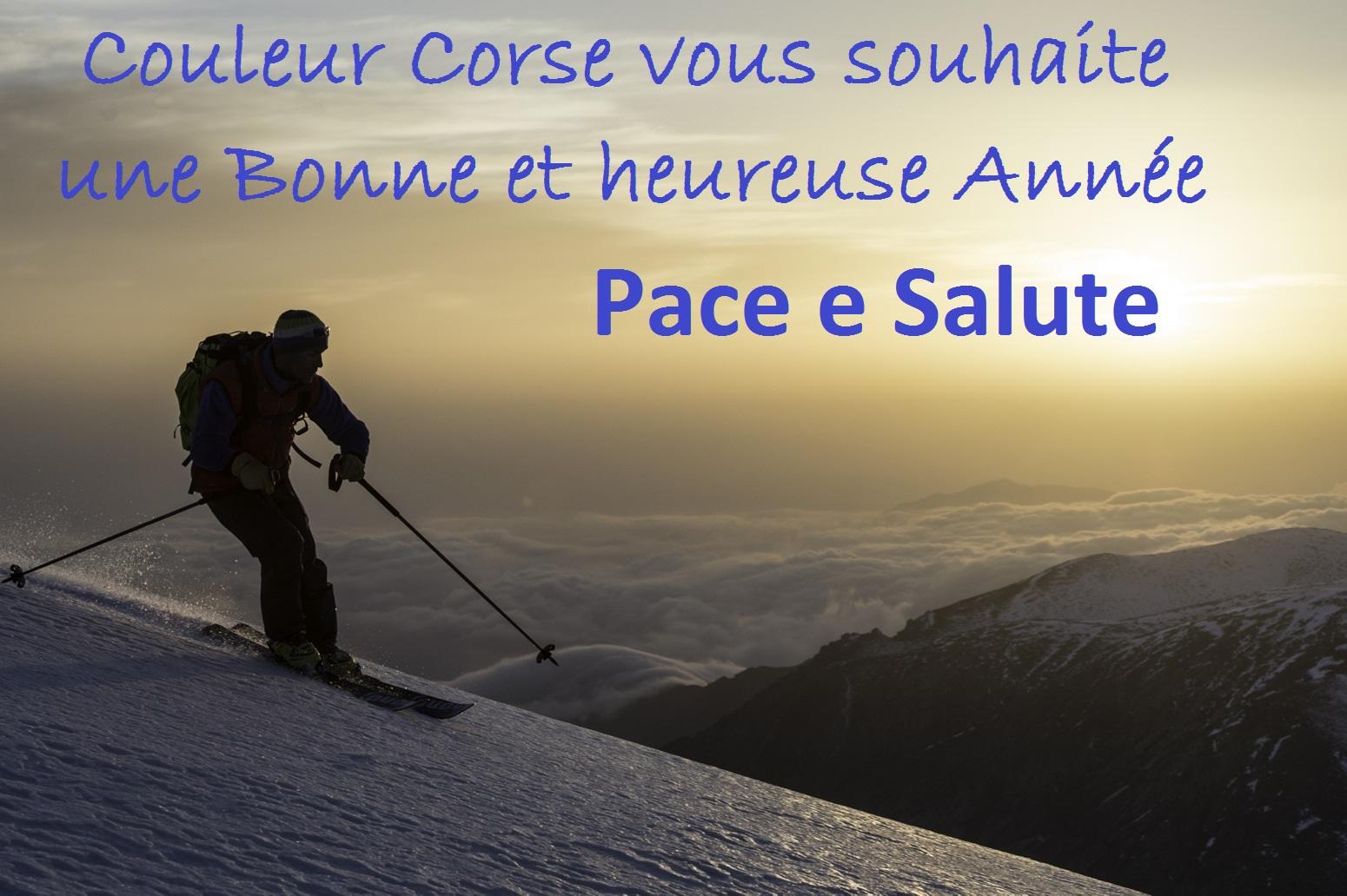 Pace è Salute