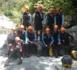 https://blog.couleur-corse.com/Circuit-en-famille-La-Corse-Aventure_a423.html