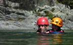 Evadez vous en Corse et en famille  cet été avec Couleur Corse!!