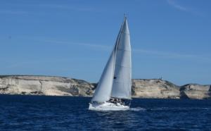 Randonnée et Voilier: la Corse Nature sous son meilleur jour